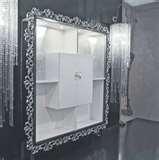 images of Bed Frames West Hollywood
