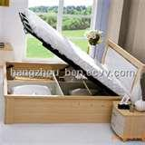 Bed Frame China