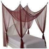 Bed Frame Draperies images