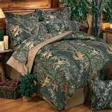 photos of Bed Frame Draperies