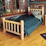 images of Bed Frames Setup