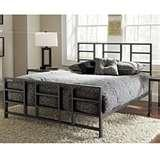 Overstock Full Bed Frame photos