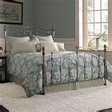 Overstock Full Bed Frame images