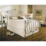 photos of Overstock Full Bed Frame