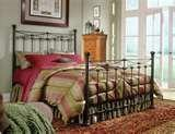 Metal Bed Frames Adjustable images