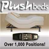 images of Bed Frames Adjustable Legs