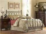 pictures of Bed Frames Atlanta