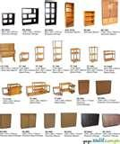 Bed Frames Philippines Sale