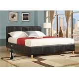 Small Double Bed Frame images