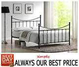 Small Double Bed Frame photos
