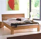 Cheapest Bed Frames pictures