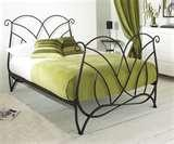 Cheap Single Bed Frames images