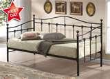 images of Cheap Single Bed Frames
