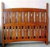 Queen Size Bed Frames For Sale