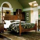 photos of Bed Frames And Headboards