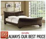 images of Super King Size Bed Frame