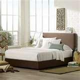 images of Bed Frame Sale