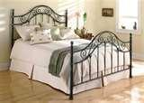 Queen Size Bed Frames For Sale images