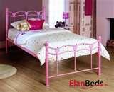 Cheap Single Bed Frames photos