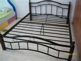 images of Bed Frame For Sale