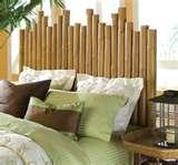 images of Bed Frames And Headboards
